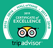 2018 HOF_Logos Green bkg translations en US UK