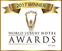 World Luxury Logo