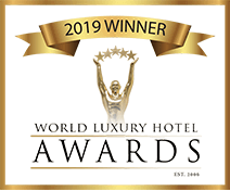 Awards Vote Now